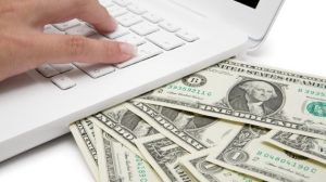 make-money-blog-570x320